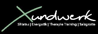 Xundwerk-Logo
