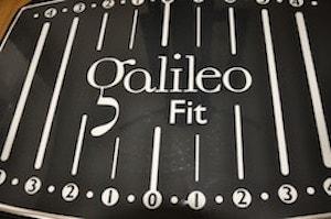 Galileofit Training